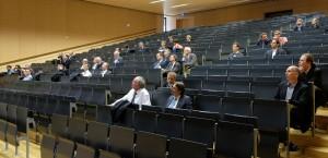 Auditorium-kl